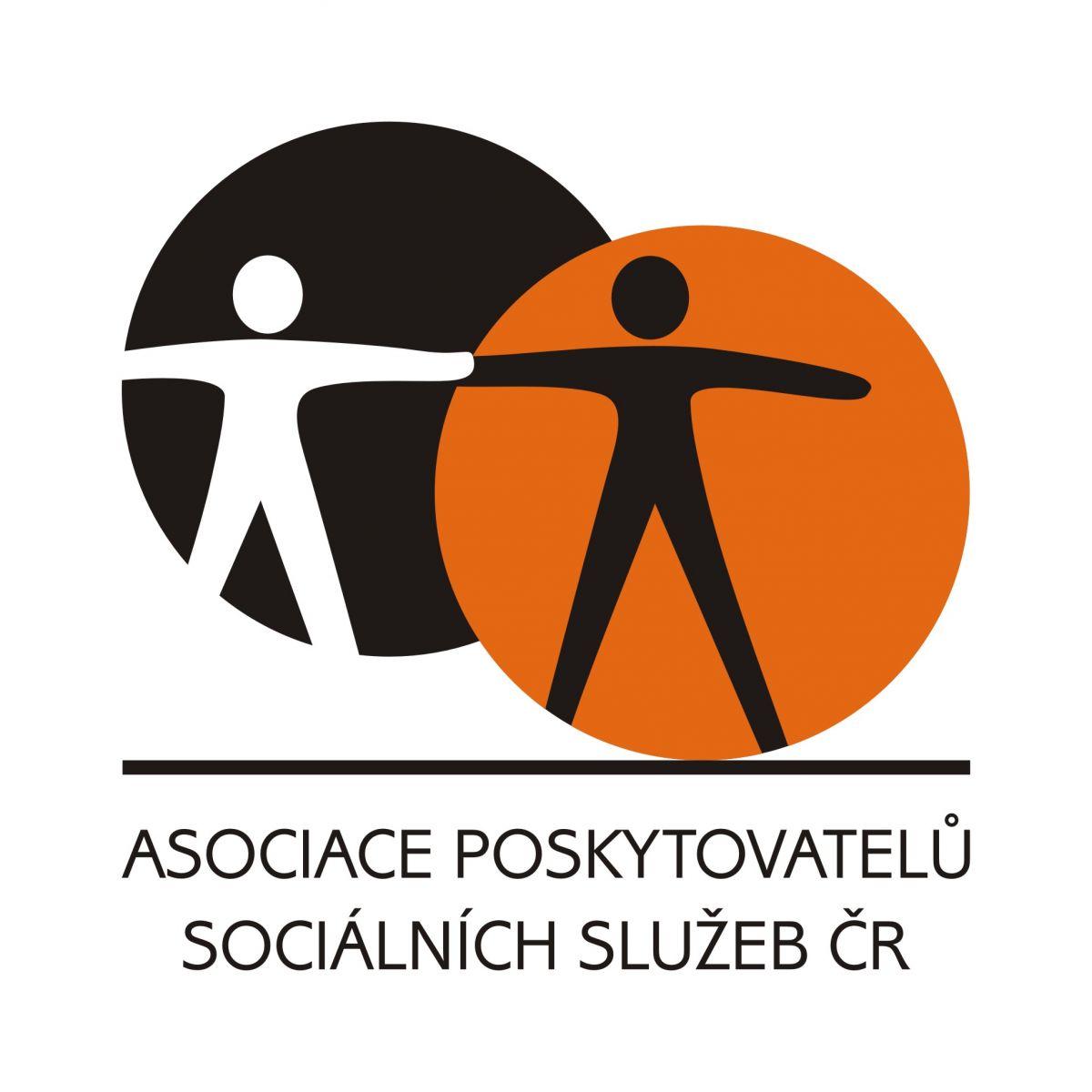 logo-asociace-poskytovatelu-socialnich-sluzeb