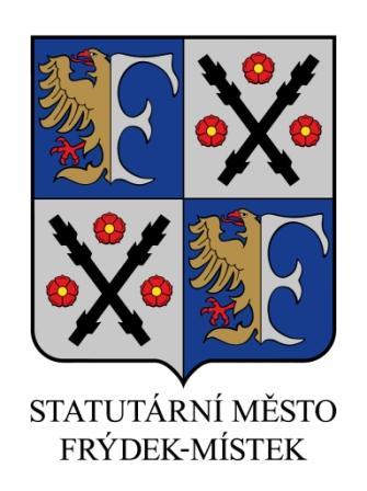 logo-frydek-mistek